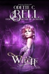 Witchs Bell Book Six