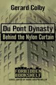 Du Pont Dynasty Book Cover
