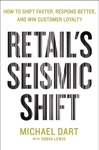 Retails Seismic Shift