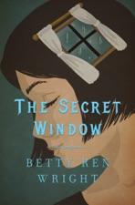 secret window download free