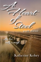 A Heart Of Steel: Part Three - When Love Really Is Enough...