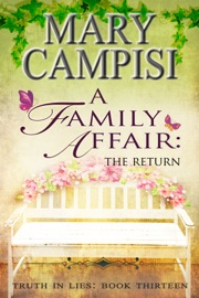 A Family Affair: The Return PDF Download