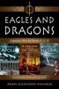 Eagles And Dragons Legionary Box Set