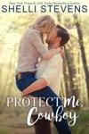 Protect Me Cowboy