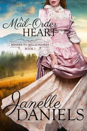 A Mail-Order Heart book summary