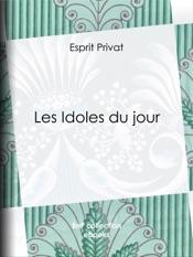 Download Les Idoles du jour