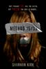 Shannon Kirk - Method 15/33  artwork