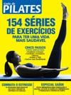 Guia De Pilates Ed06