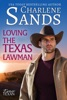 Loving the Texas Lawman