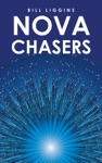 Nova Chasers
