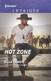 Hot Zone PDF Download