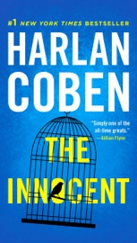 The Innocent PDF Download