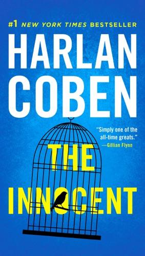 Harlan Coben - The Innocent
