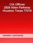 CIA Offices 2929 Allen Parkway Houston Texas