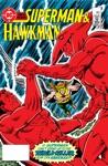 DC Comics Presents 1978- 95