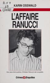 L'Affaire Ranucci