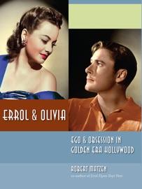 Errol & Olivia PDF Download