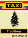 Taxi - Traditions Book 10