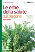 Le erbe della salute sul balcone II edizione