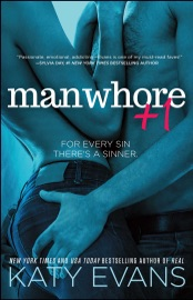 Manwhore +1 PDF Download