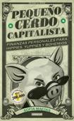 Pequeño cerdo capitalista Book Cover