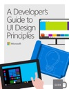 A Developers Guide To UI Design Principles
