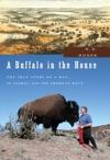 A Buffalo In The House