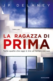 La ragazza di prima PDF Download
