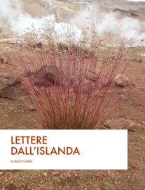 Lettere dall'Islanda