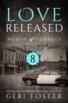 Love Released Episode Eight