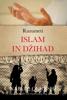 Razumeti islam in džihad - Nabeel Qureshi
