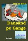 Dansnd Pe Gange