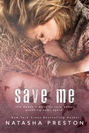 Save Me PDF Download