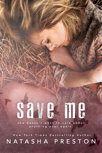 Natasha Preston - Save Me