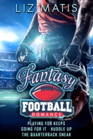 Fantasy Football Romance (Seasons 1-4)