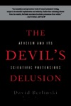 The Devils Delusion
