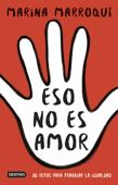 Eso no es amor