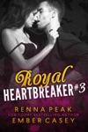 Royal Heartbreaker 3