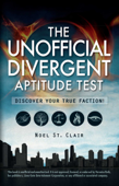 The Unofficial Divergent Aptitude Test