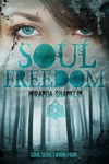 Soul Freedom Soul Series Book 4