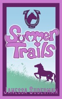 Summer Trails