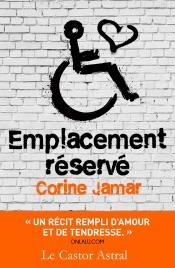Download and Read Online Emplacement réservé