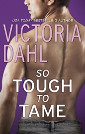 So Tough to Tame PDF Download
