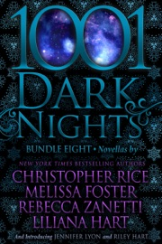 1001 Dark Nights: Bundle Eight PDF Download