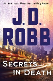 Secrets in Death PDF Download