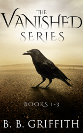 The Vanished Series PDF Download