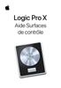 Apple Inc. - Aide Surfaces de contrГґle artwork