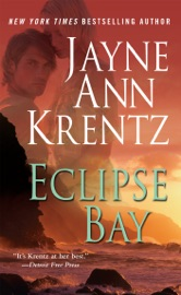 Eclipse Bay PDF Download