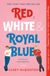Download Red, White & Royal Blue