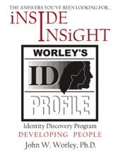 Inside Insight